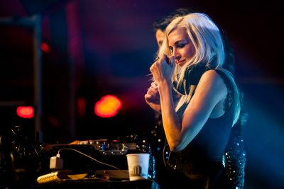 Entertainment - DJ - Feest - DeFabrique - Personeelsfeest - Feestzaal - Bedrijfsfeest - Feestlocatie Utrecht - Personeelsuitje