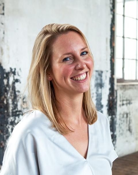 Esmee Veldman