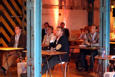 Kalvermelk 1 - subzaal - congres Utrecht - congreslocatie - Midden-Nederland - Zaal Congres - Meeting - Vergaderruimte - Vergaderen - Vergaderlocatie - Productpresentatie Utrecht
