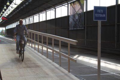 Kruitbosch Bike Event