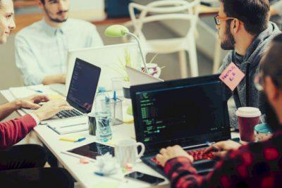 Sterke hackathon - hackathon