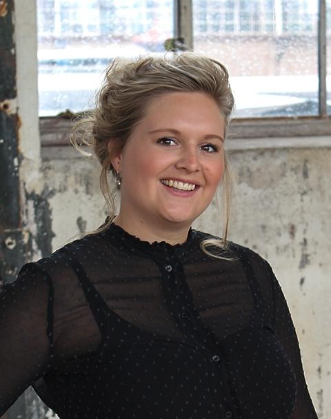 Carlien Winter