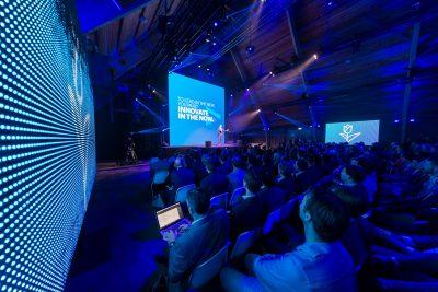 Accenture Innovation Awards 2017