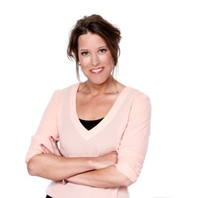 Sabine Dijkema (Commercieel Manager D&B Eventmarketing)