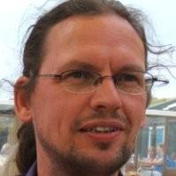 Rob Vugs (Organisatie STRTFSTVL)
