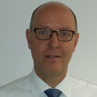 Peter Taris (Inkoopmanager Der Kreis)