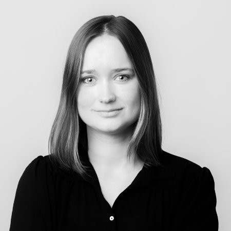 Lysanne Heitkoning (Congrescoördinator VNG Congressen)