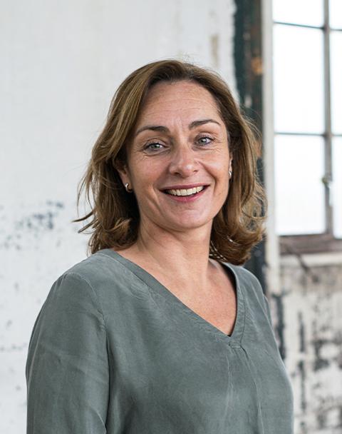 Lidia Bernaert