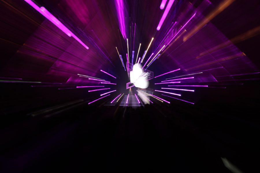 Accenture Innovation Summit - Locatiechecklist
