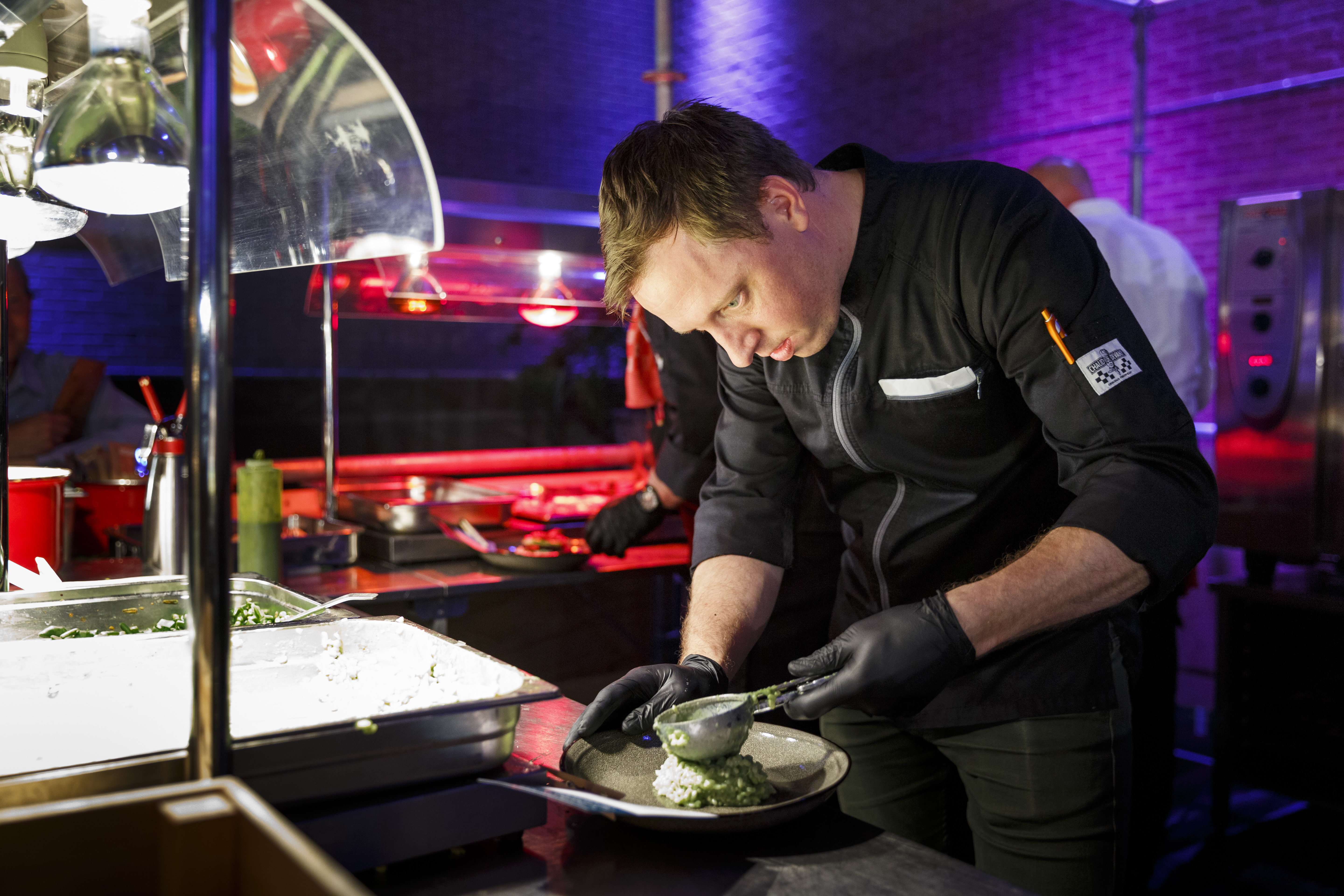 catering - cateringaanbod