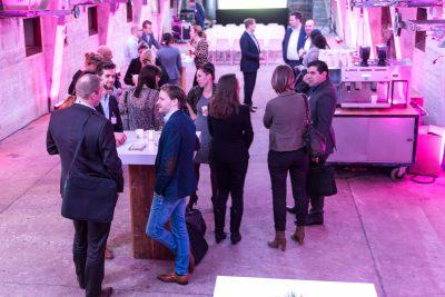netwerkconcepten - Unconference - gedragsverandering - Onconferentie - Nederland - Utrecht