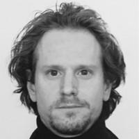 Tristan van der Linden (Vereniging van Vrijescholen)