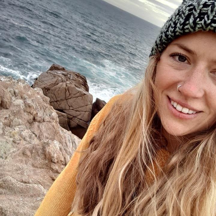 Cynthia Nuijen (Marketing Communicatie Sawadee)
