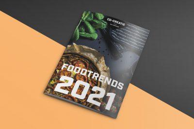 Foodtrends 2021