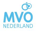 MVO-middennederland